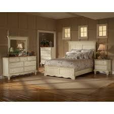 Bedroom King Size Furniture Sets Bedroom Marble Top King Bedroom Sets Marble For Furniture