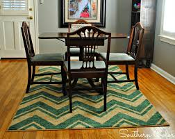 Zig Zag Area Rug Floors U0026 Rugs The Best And Cozy Area Rug Sizes For Your Living