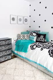 Teal And Purple Bedroom by Bedroom Ideas Wonderful Amazing Black And Blue Bedroom Black And