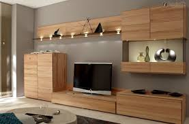 wall cabinets for your living room beautiful pictures photos there reason why cherish being home the place get opportunity surrounded things adore