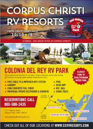 55 Mobile Home Parks In San Antonio Tx Texas Snowbird Rv Parks U2013 San Antonio Austin Rv Destinations