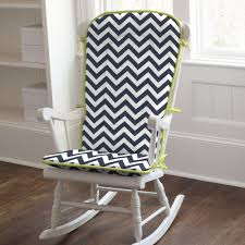Target Accent Chairs by Furniture Interesting Target Rocking Chair With Decorative