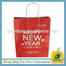 Handmade Paper Bags  Buy Handmade Paper Bags Online at best Prices     Friday Ad