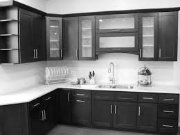 kitchen base cabinets kitchen cabinets miami custom cabinets full size of kitchen base cabinets kitchen cabinets miami custom cabinets kitchen design center top