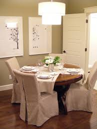 dining room chair seat covers beautiful elegant dining room chair covers ideas home design