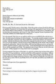 Sample Application Letter for Nursing School admission Sample     Sample Scholarship Application Letter