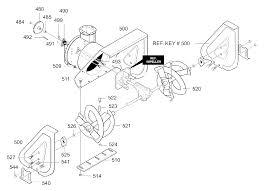 100 karcher 490 repair manual power care pressure washer