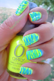 38 best neon images on pinterest neon colors shoes and bright