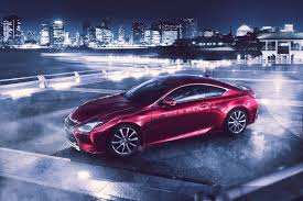 lexus coupe finance coming soon the all new lexus coupe