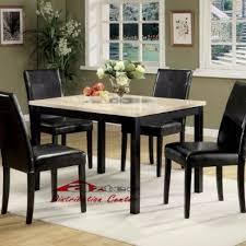 Acme Furniture Dining Room Set Dining Room Furniture Bellagiofurniture Store In Houston Texas