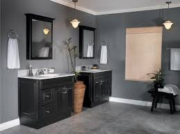 Bathrooms Color Ideas Master Bathroom Colors White Master Bathroom Paint Color Ideas