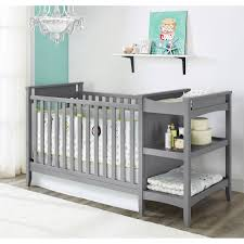 Baby Nursery Furniture Set by Crib Dresser Changing Table All In One Creative Ideas Of Baby Cribs