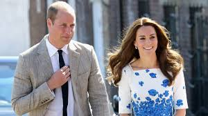 prince william and kate middleton to attend bafta awards