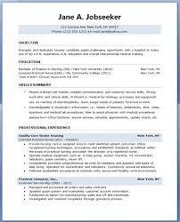 cna skills for resume     happytom co