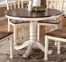quick view source muses round dining table set p836 13t 13b 61 jpg