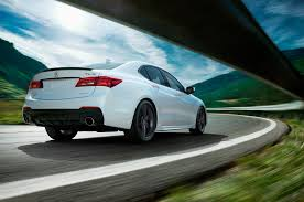 gia xe lexus sc430 2018 acura tlx first look review
