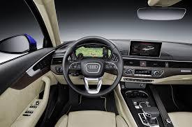 audi a4 vs lexus es300h 2016 audi a4 2 0 tfsi s tronic sport 2 0l 4cyl petrol