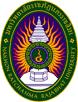 มหาวิทยาลัยราชภัฏนครราชสีมา - วิกิพีเดีย