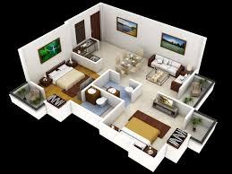 Online Kitchen Design Layout Plan 3d Home Plans 1 Cool House Plans Amazing Create House Plans