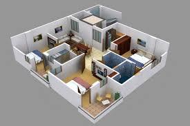 House Plan Maker Dream Home Creator Lego Ideas Modular Dream House If You Have A