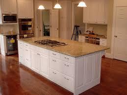 kitchen menards hickory cabinets menards cabinet hardware