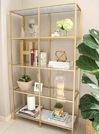 the best of the makers 20 must try diys for your home book