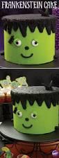 birthday halloween decorations best 20 halloween cakes ideas on pinterest bloody halloween