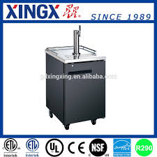 Beer Kegerator Beer Kegerator Beer Kegerator Suppliers And Manufacturers At