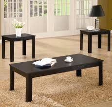 Kmart Sofas Furniture Inexpensive Coffee Tables Folding Side Table Kmart