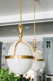 Hgtv Smart Home 2013 Floor Plan 127 Best Hgtv Smart Home Images On Pinterest 2016 Pictures