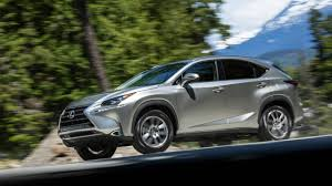 lexus nx white price used 2017 lexus nx 200t for sale pricing u0026 features edmunds