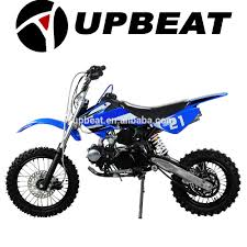 motocross bikes for sale cheap 110cc dirt bike for sale cheap 110cc dirt bike for sale cheap