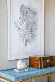 136 best blue print interiors images on pinterest basket birch