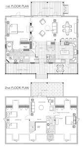 Stadium Lofts Anaheim Floor Plans by 100 Loft Floor Plans Farmhouse Style House Plan 3 Beds 2 5