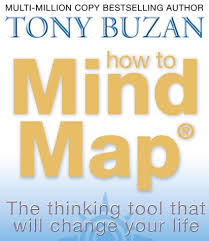 Tony Buzan - How to Mind Map