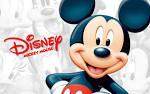Mickey_Mouse-1024x640.jpg