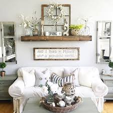 Tips To Decorate Home Best 25 Living Room Walls Ideas On Pinterest Living Room