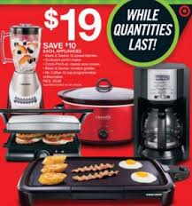 pyrex target black friday deal 2017 target black friday pajamas 5 keurig 79 99 ipad mini 224