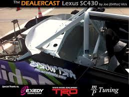 lexus sc430 trd wheels trd supercharged tundra 5 7 lexus sc430 page 15 tundratalk net