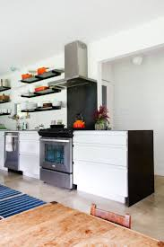 Apartment Therapy Kitchen by 155 Best Le Creuset Images On Pinterest Kitchen Stuff Cast Iron