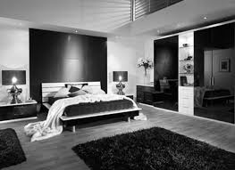 Grey And White Bedroom Decorating Ideas Sweet Orange Bed Design Black And White Bedroom Luxury Square Bed
