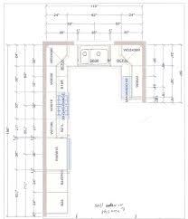 100 kitchen floor plan designs 1 story 3 bedroom 2 bathroom