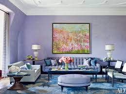 Images Of Livingrooms by 6 Interiors From Drake Design Associates Photos Architectural Digest