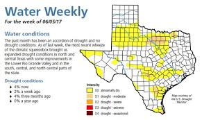 Drought Map Usa by Txdrought Hashtag On Twitter