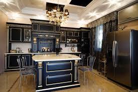 100 above kitchen cabinets best ideas about above kitchen