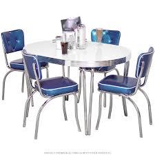 dining room furniture stores in northern nj and dinette sets nj