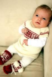 best 25 cute christmas ideas on pinterest christmas