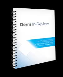 100 study guide nc nurse aid derm in review recertification