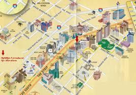Best Buffet In Las Vegas Strip by Menona U0027s Outlook Las Vegas