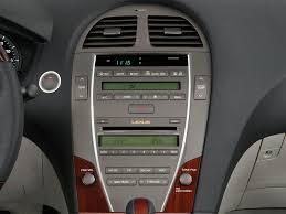 2008 lexus rx400h value 2008 lexus es350 reviews and rating motor trend